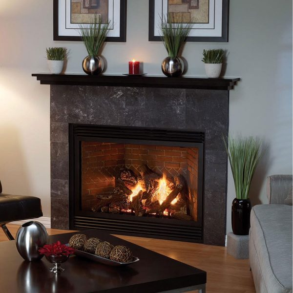 empire-gas-fireplace-36-1200