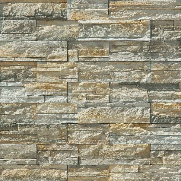 mathios-stone-andes-beige-1200-x-1200