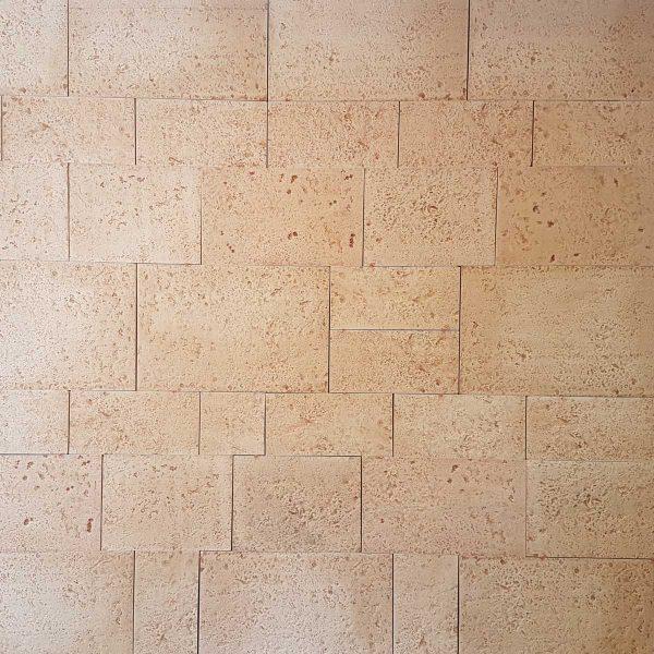 verniprens-salamanca-1200-x-1200