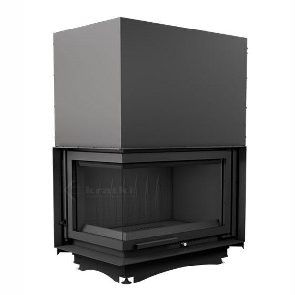 OLIWIA-LBSG-900