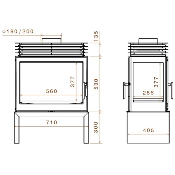 liseo-wood-stove-4-sided-size-1200 (1)