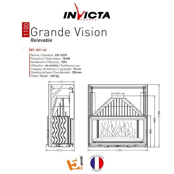 wide-view-110-raisable