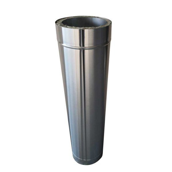pipe-double-isolated-6-10mm-304-1000