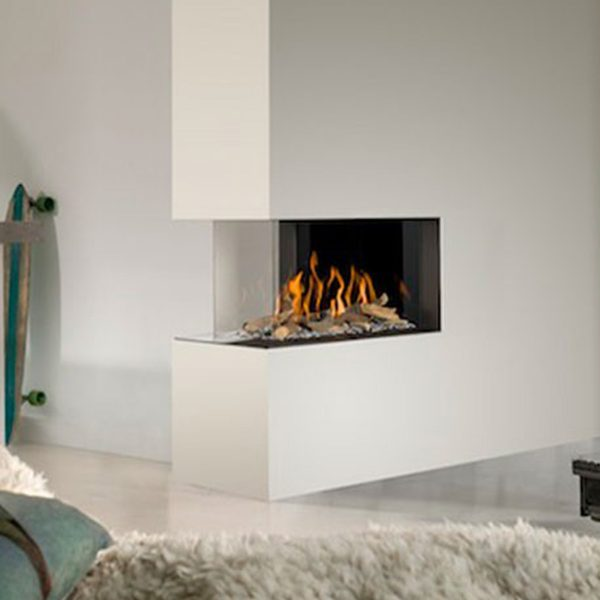 lineafire-gas-fireplace-room-divider-75-12001200
