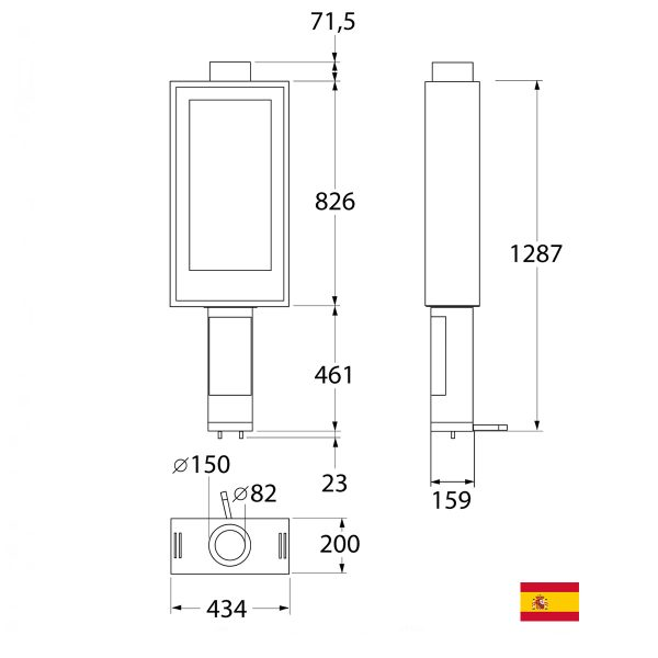ns-spain-gas-stove-tunnel-rotating-360-size-1200