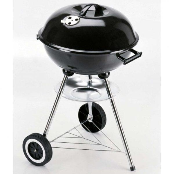 grill-chef-kettle-barbecue-43-5cm-p7933-37204_medium