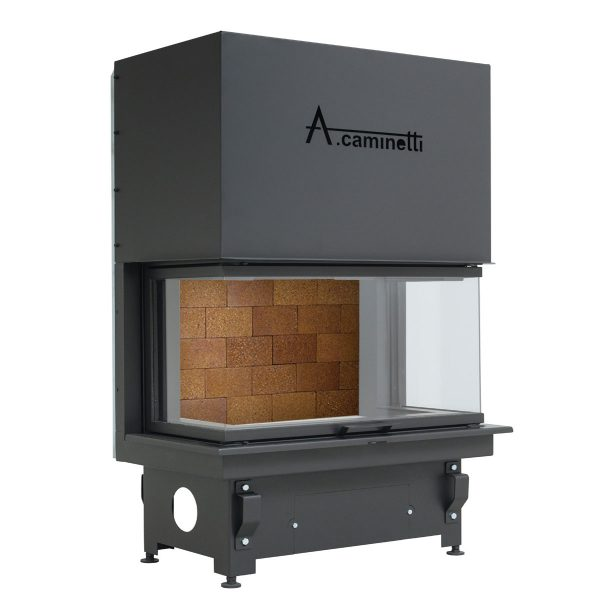 acaminetti-wood-fireplace-3-sided-crystal-90-rustic-1200