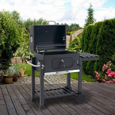 barbecue-tepro-toronto-click-1161-per-esterno-carbonella